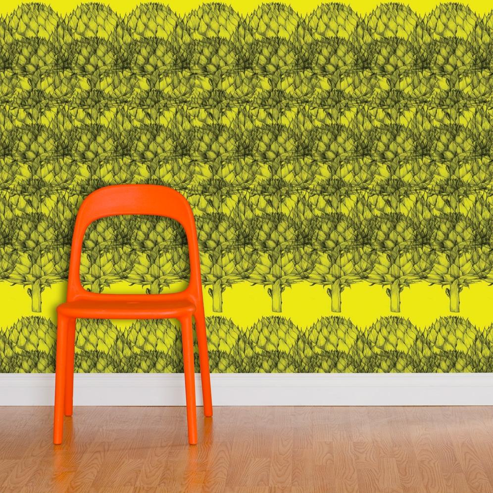 Orange-Modern-Chair-BIG-ARTIE-saffron.jpg