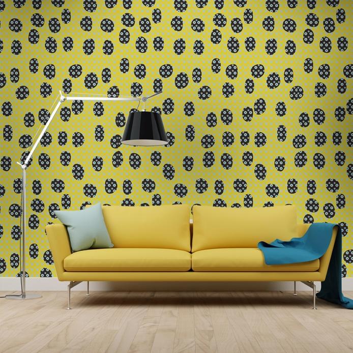 Yellow-Couch-Black-Lamp-MYRA-wheat.jpg