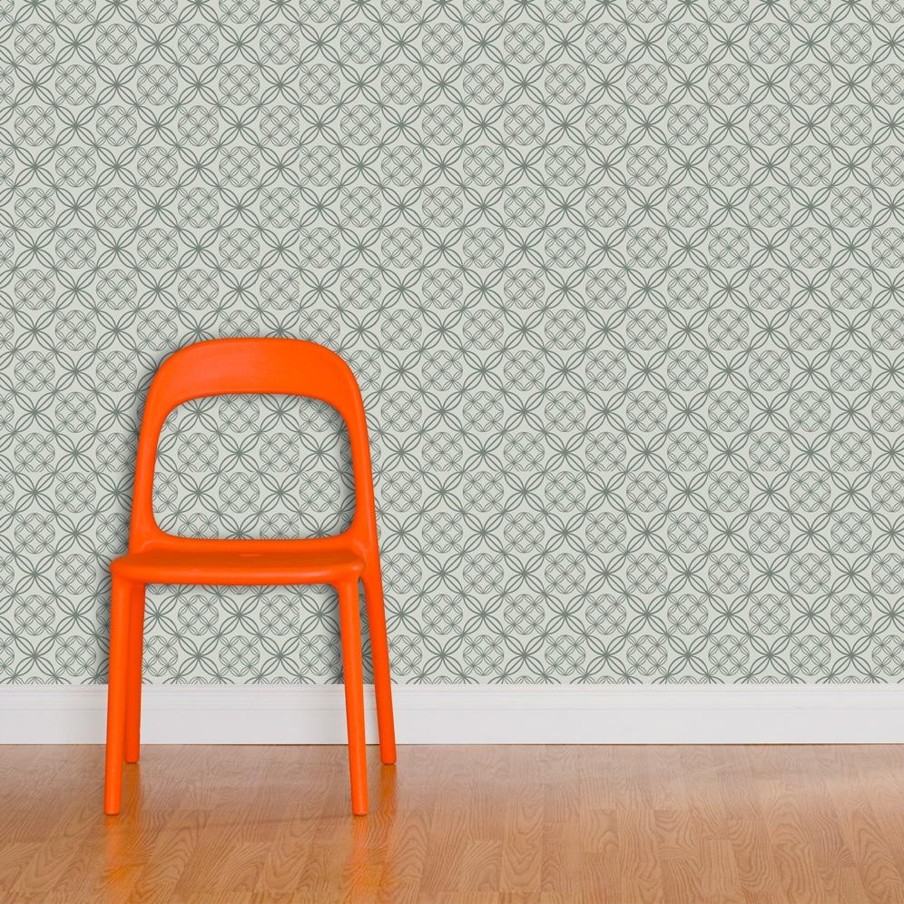 Orange-Modern-Chair-MARYANN-frost.jpg
