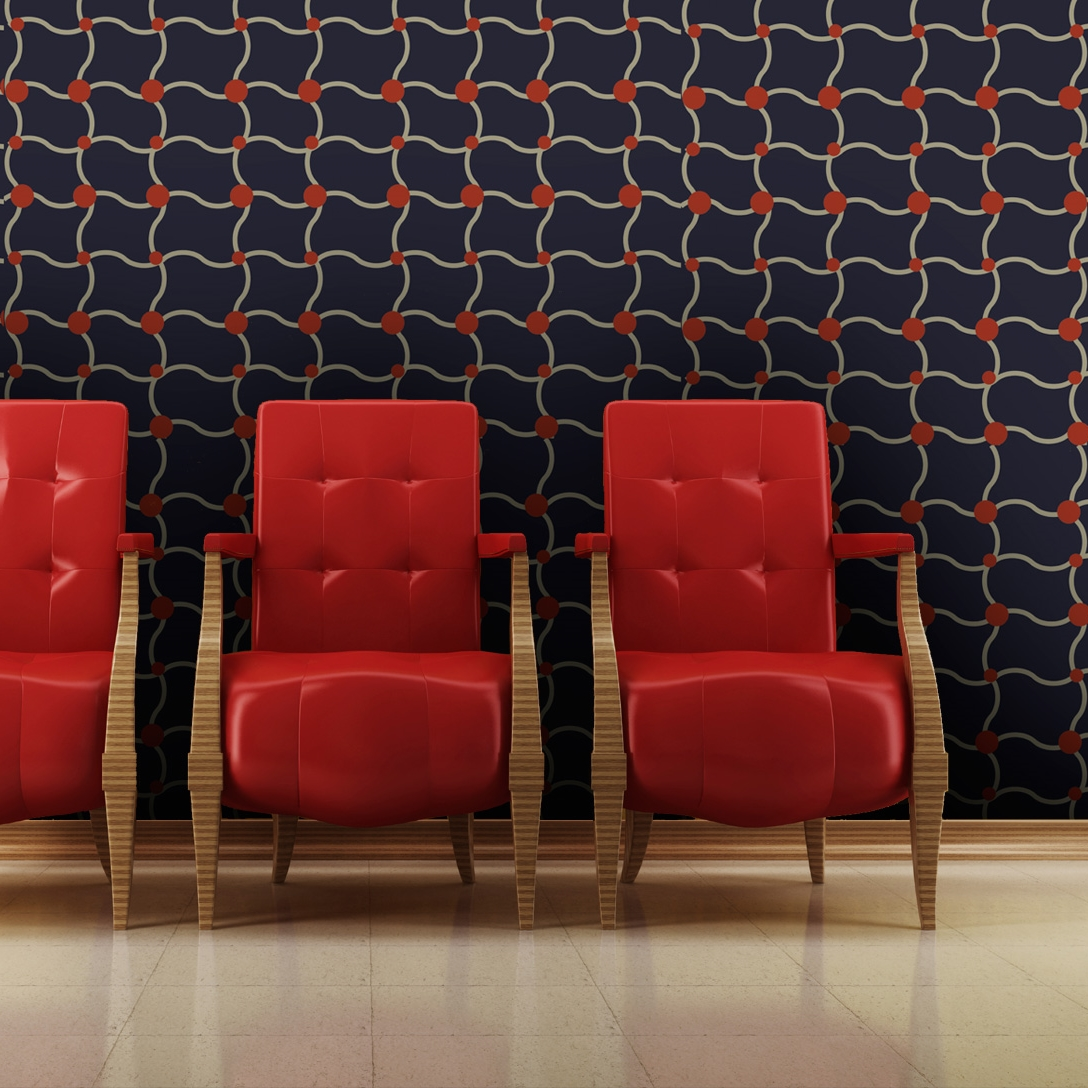 3-Red-Chairs-LUCY-midnight.jpg