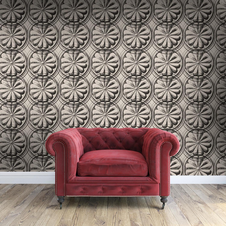 Burgandy-Chair-G-JULIUS-taupe.jpg
