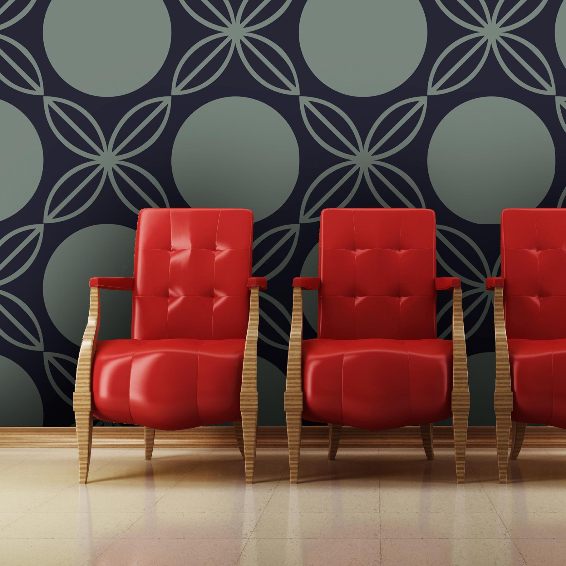 3-Red-Chairs-BIG-SALLY-pumice.jpg