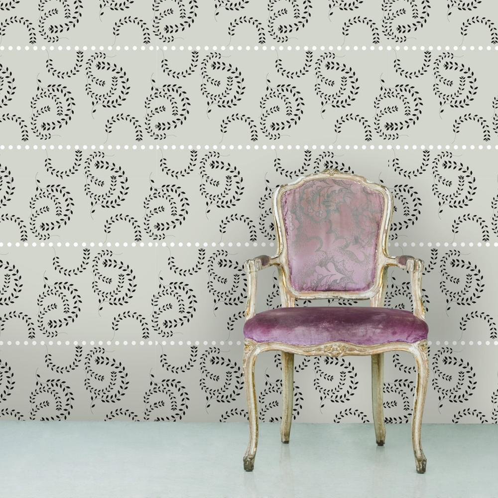 Purple-Velvet-Chair-ATHENA-frost.jpg