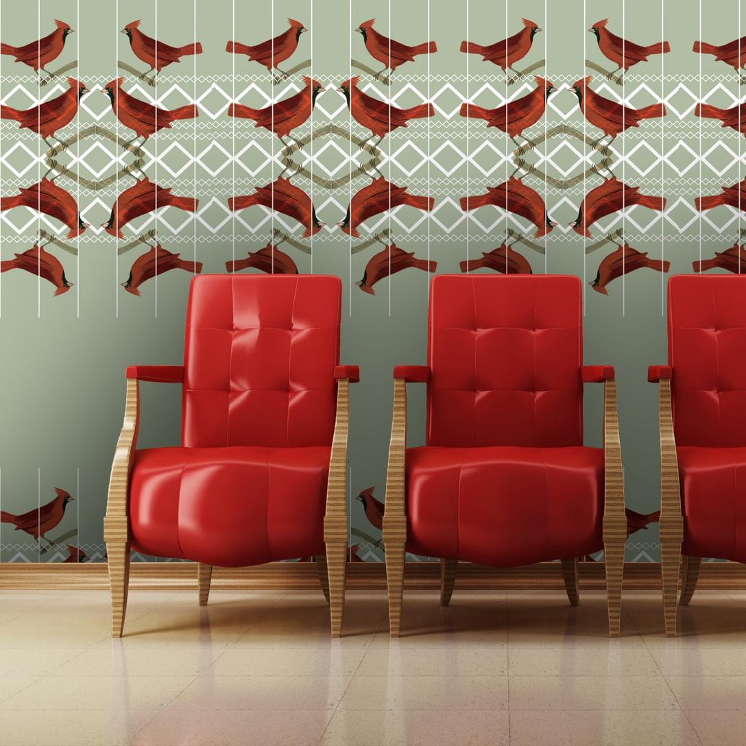 3-Red-Chairs-CHARLOTTE-sage.jpg