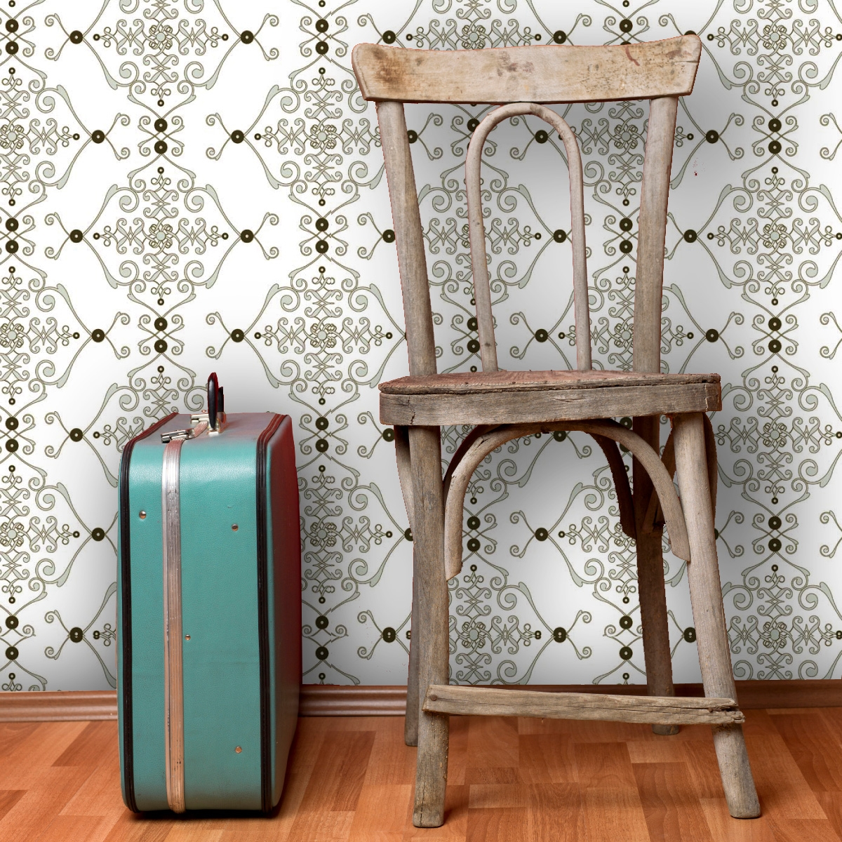 Suitcase-and-Wood-Chair-TORI-frost.jpg