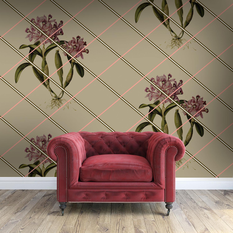 Burgandy-Chair-MILDRED-putty2.jpg