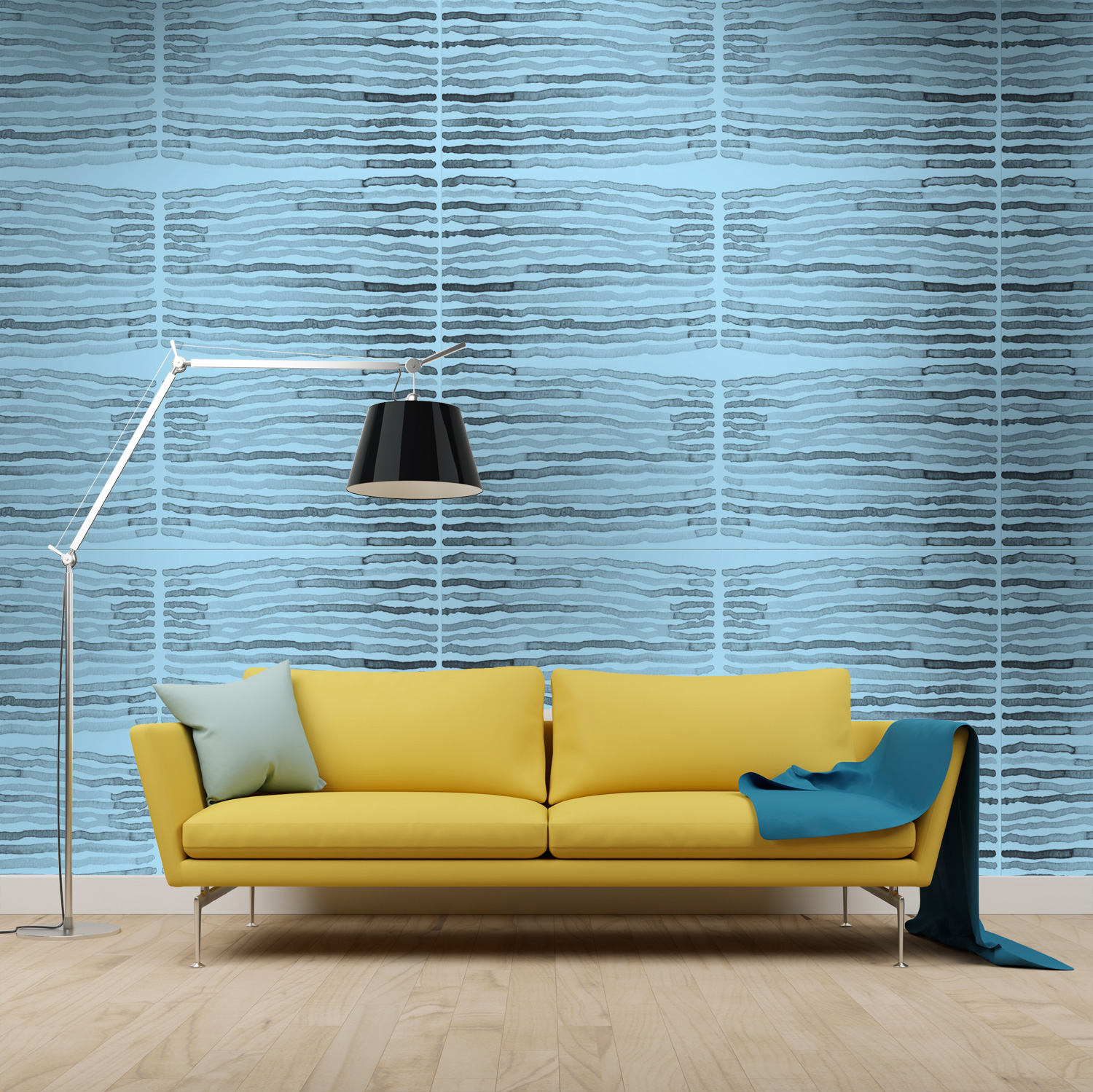 Yellow-Couch-Black-Lamp-LOUISE-cyan.jpg