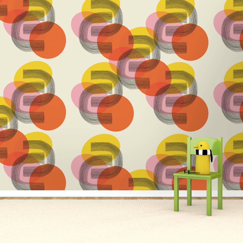 Kids-Room-Green-Chair-ROO-bubblegum.jpg