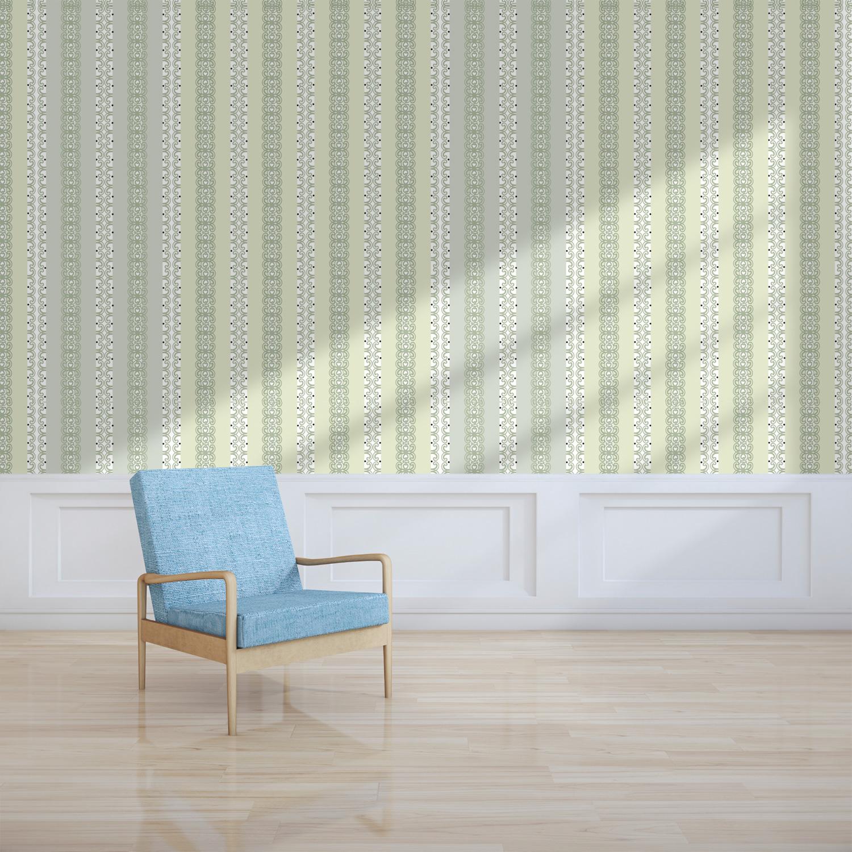 Blue-Chair-&-Wainscot-ALICE-mint.jpg