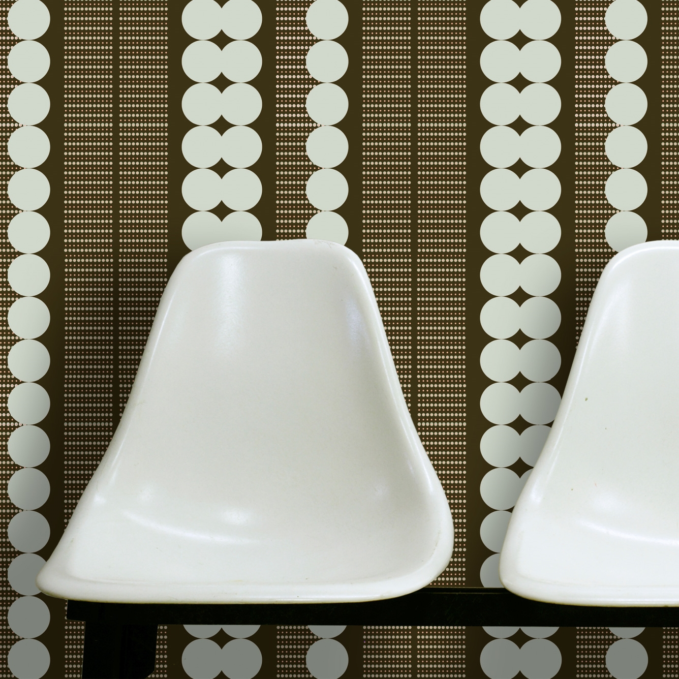 White-Fiberglass-Chairs-BOB-dark-choc.jpg