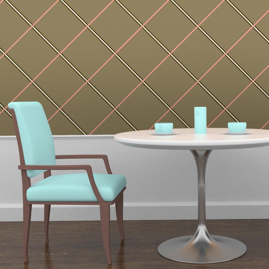 White-Round-Kitchen-Table-PATTY-mud.jpg