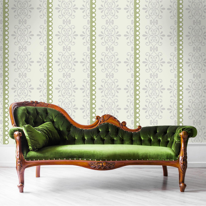 Green-Velvet-Fainting-Couch-JOSIE-bone.jpg