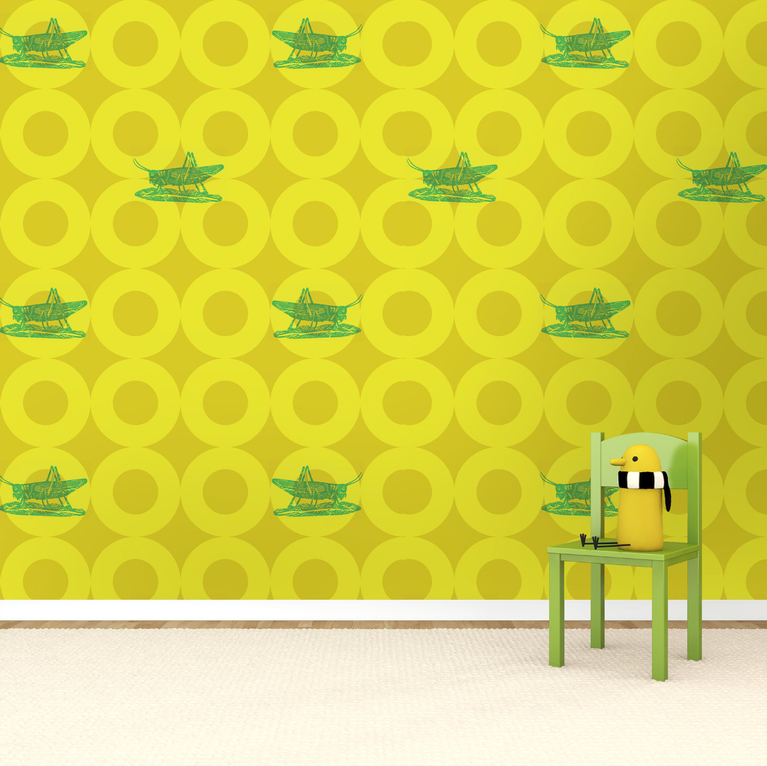 Kids-Room-Green-Chair-MACCHIO-grass.jpg