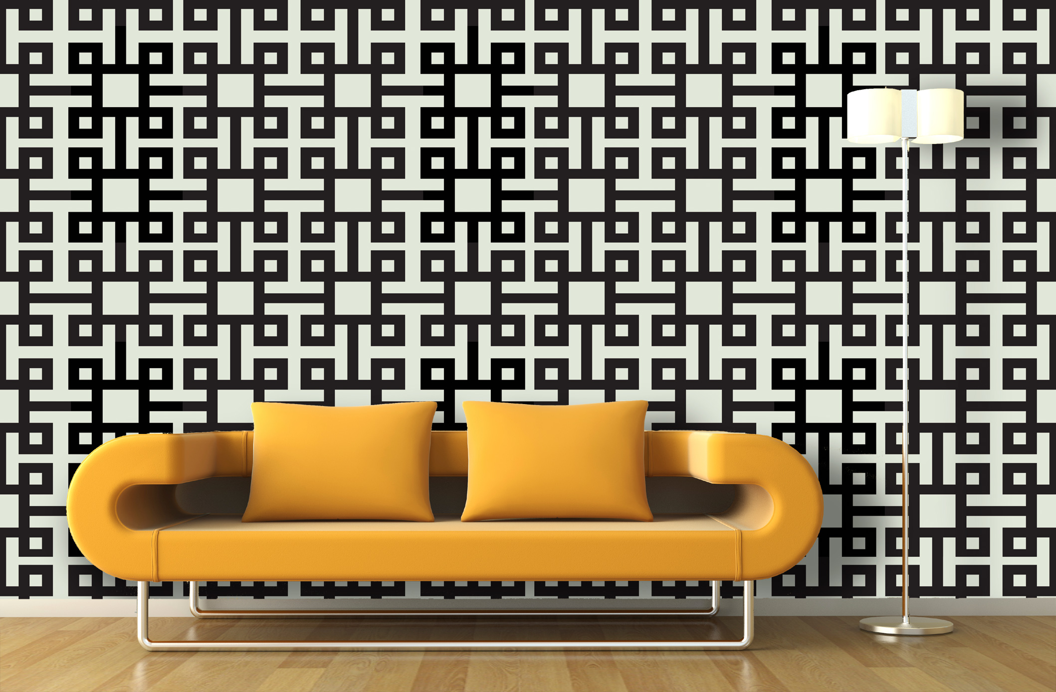 Modern-Gold-Sofa-PLATO-charcoal.jpg