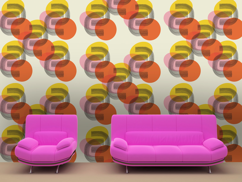 Pink-Sofas-ROO-bubblegm.jpg