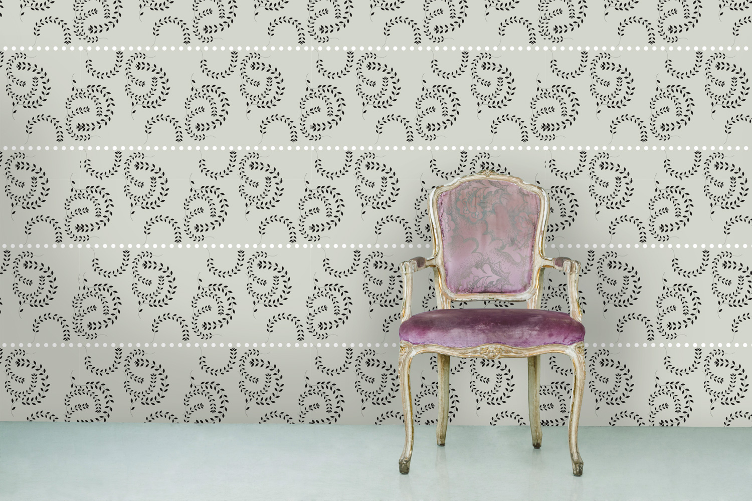 Purple-Velvet-Chair-ATHENA-frost.jpg