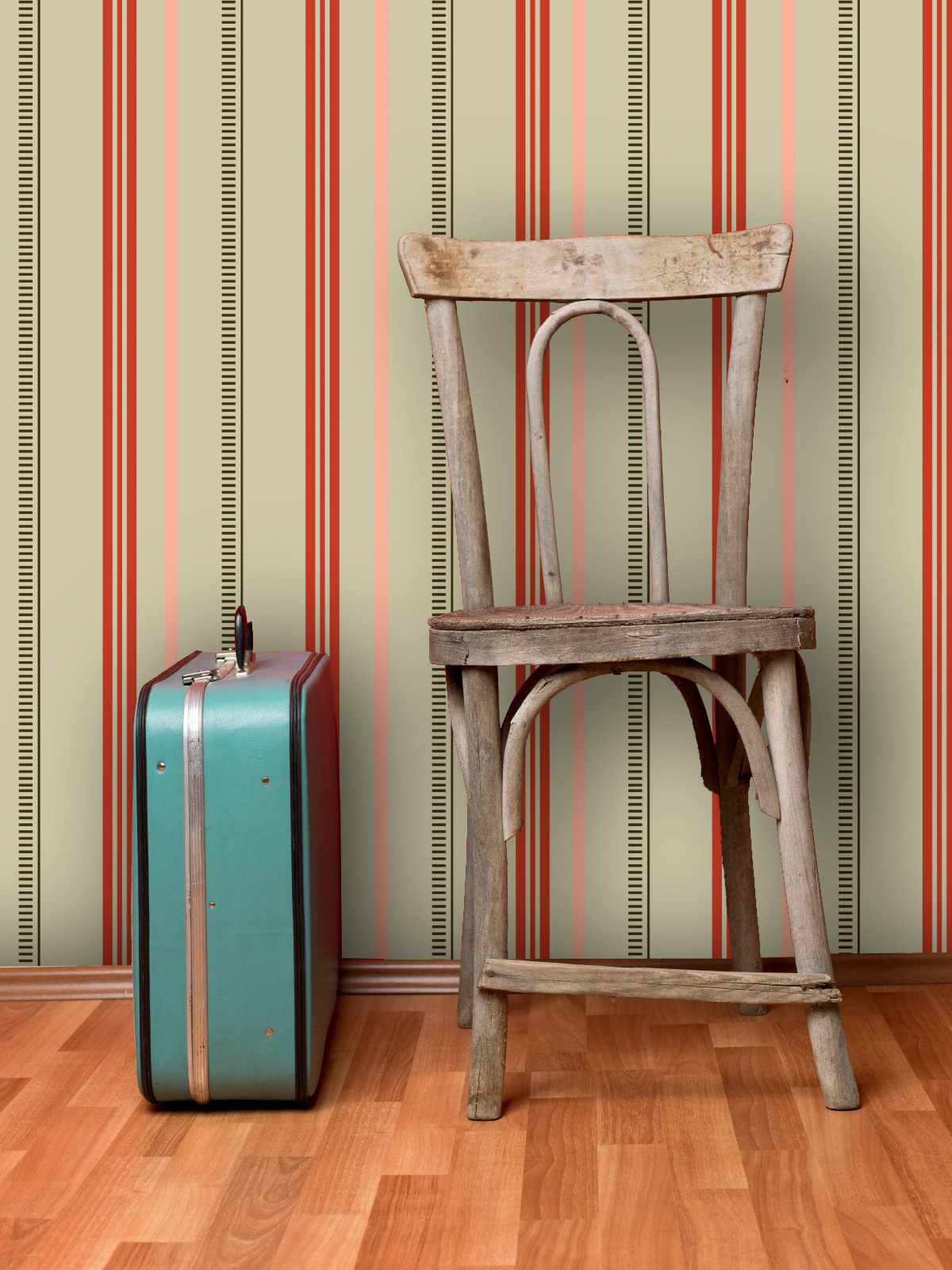 Suitcase-and-Wood-Chair-LITTLE-STANLEY-buff.jpg