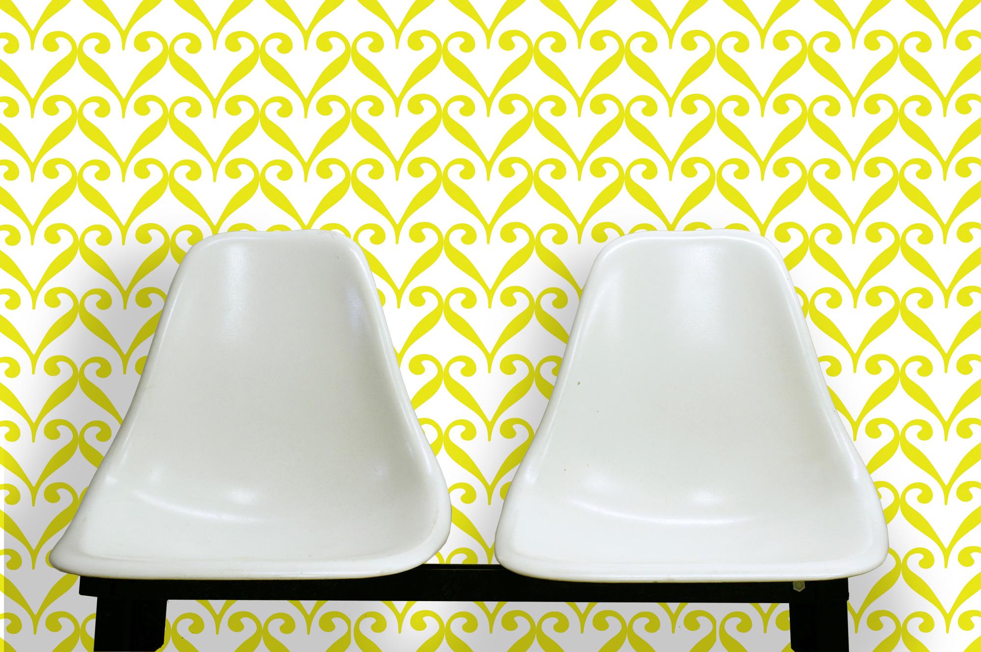 White-Fiberglass-Chairs-SARAH-saffron.jpg