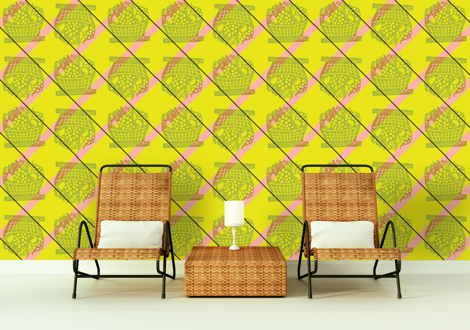 Wicker-Chairs-TUTTI-saffron.jpg