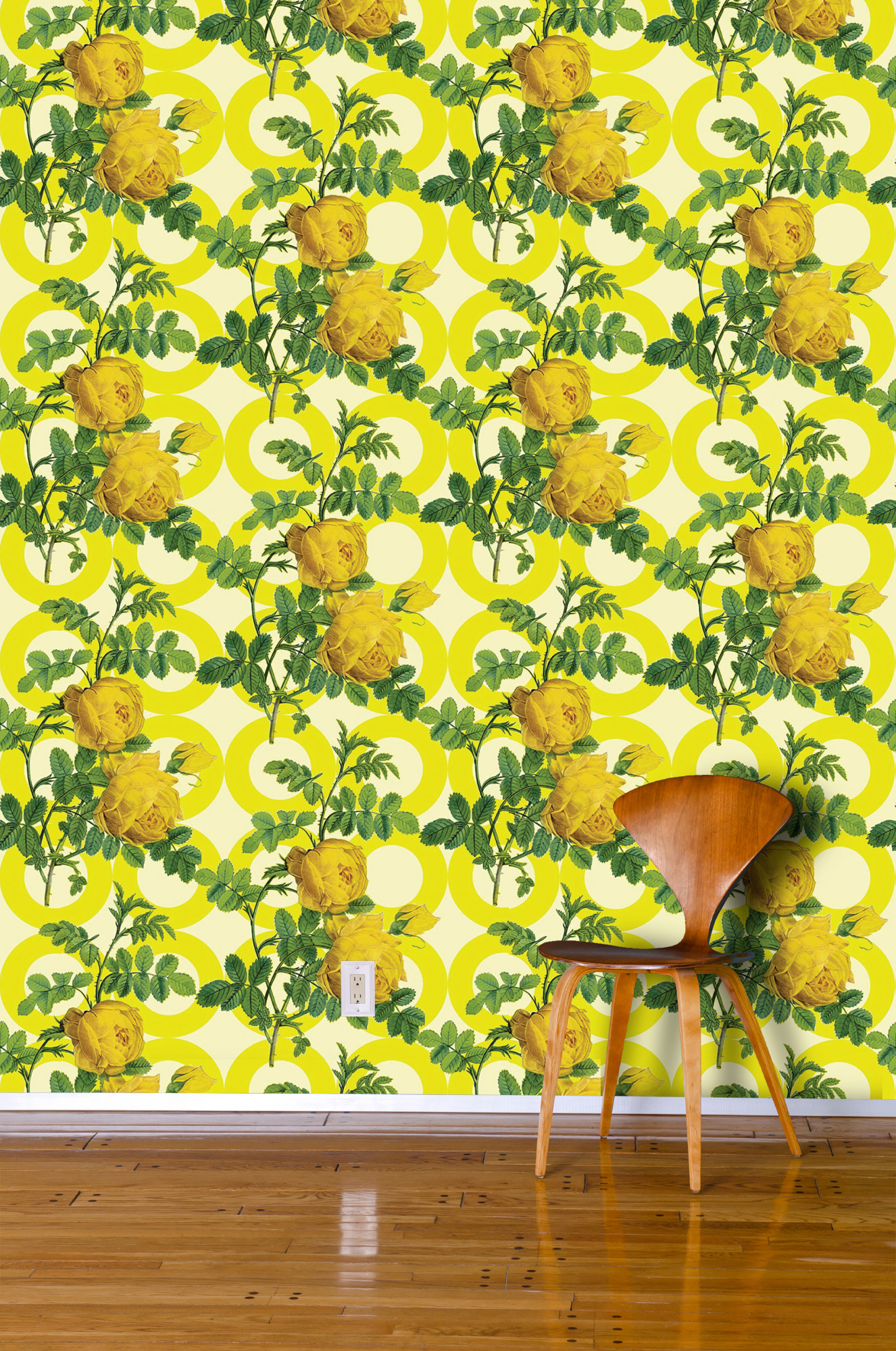 Wooden-Modern-Chair-MIMI-saffron.jpg