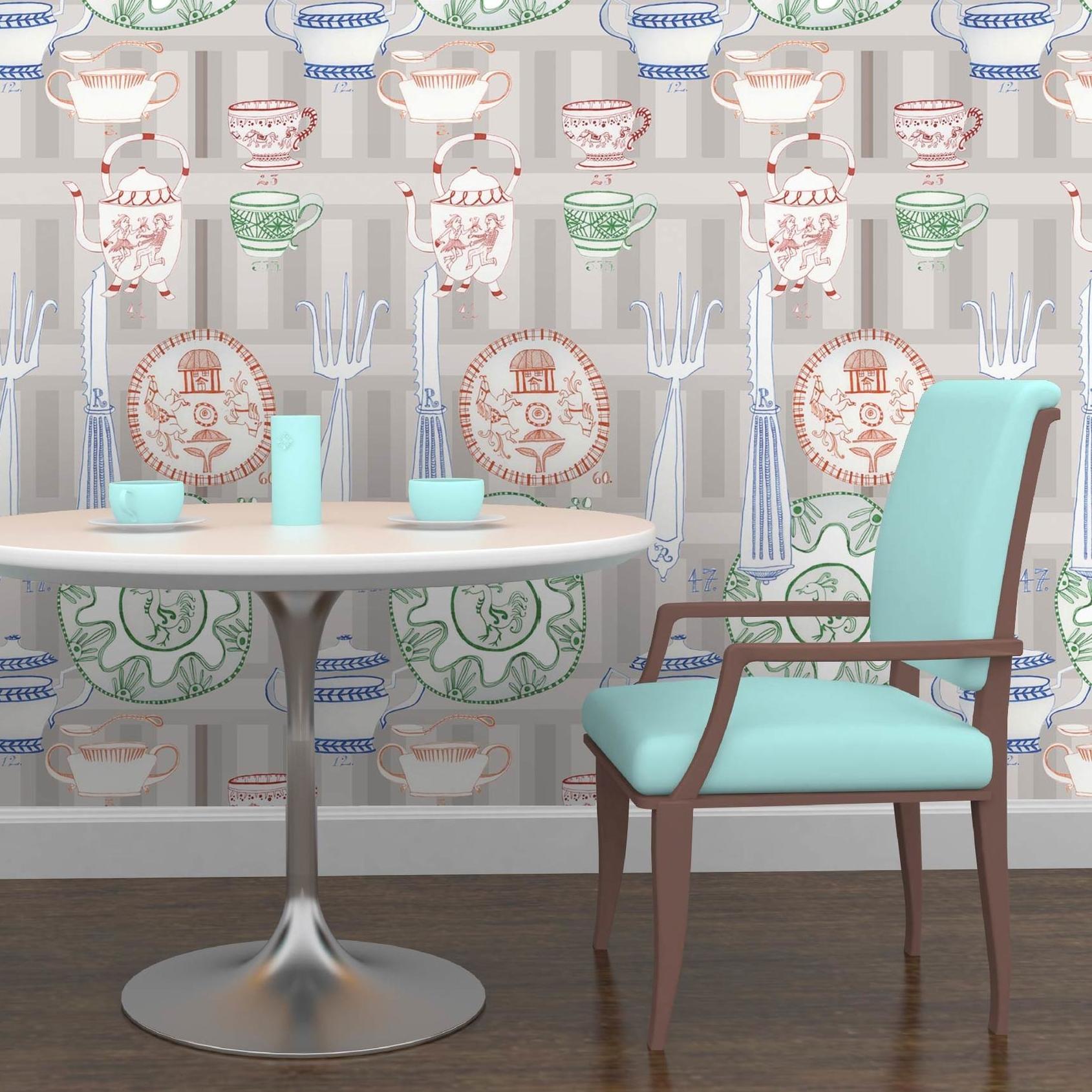 MARTHA-White-Round-Kitchen-Table-NO-WAISCOT.jpg