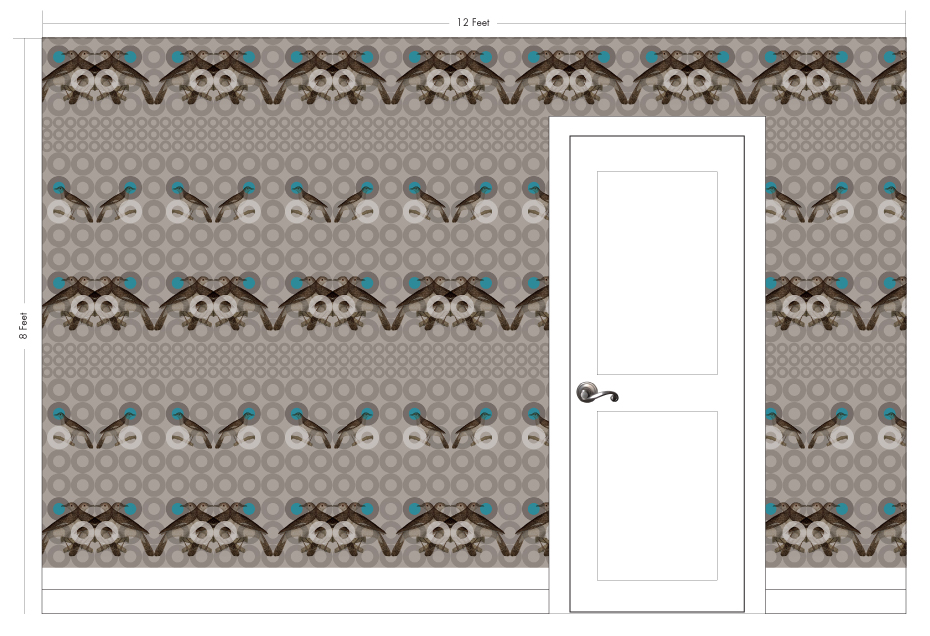"""SCOUT charcoal 