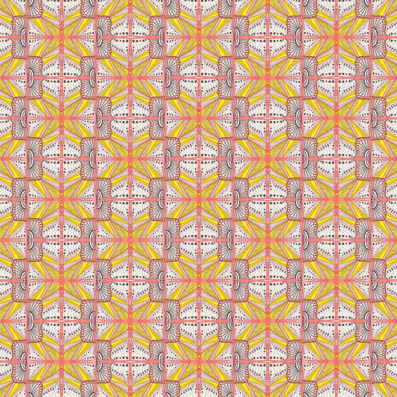 ZAGER saffron