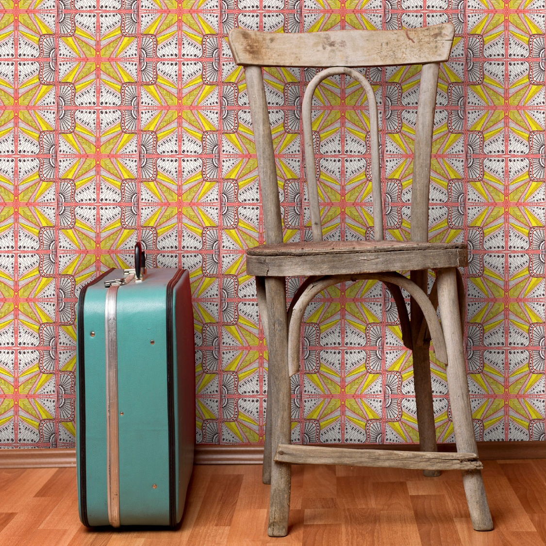 Suitcase-and-Wood-Chair-ZAGER-Saffron.jpg