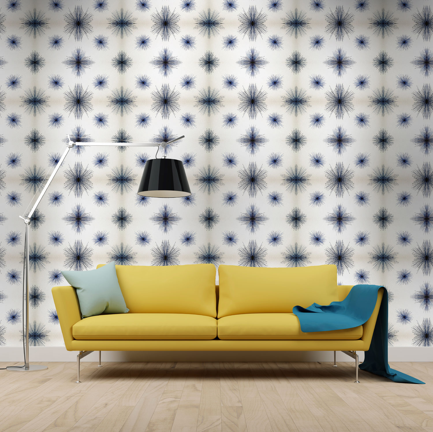 Yellow-Couch-Black-Lamp-STAR-Indigo.jpg