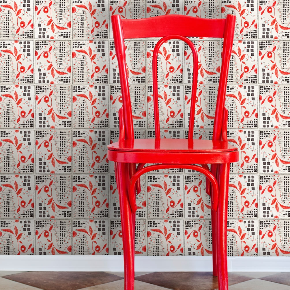 Red-Wooden-Chair-CHERI-Red.jpg