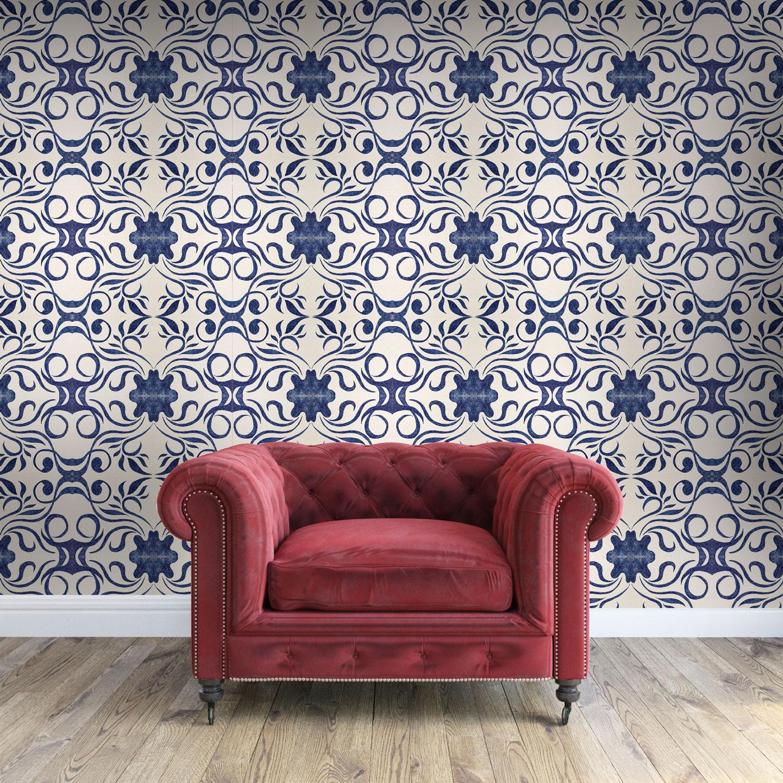 Burgandy-Chair-MOLLY-Indigo.jpg