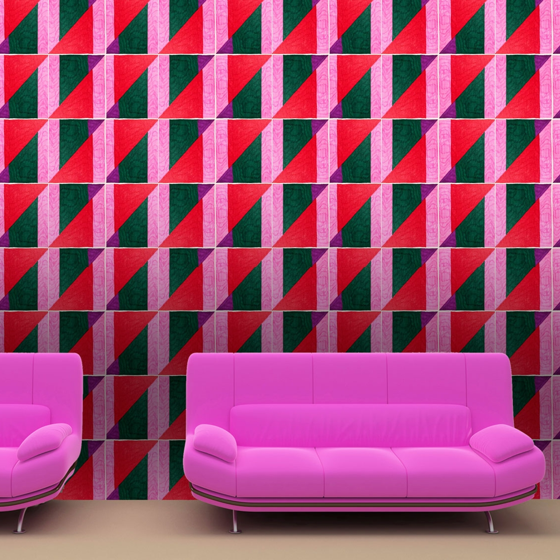 Pink-Sofas-BRENT-Red.jpg