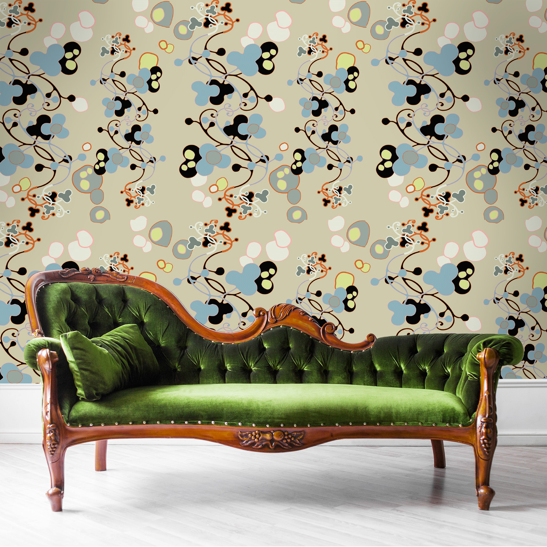 Green-Velvet-Fainting-Couch-ANDI-buff-REV-1717.jpg