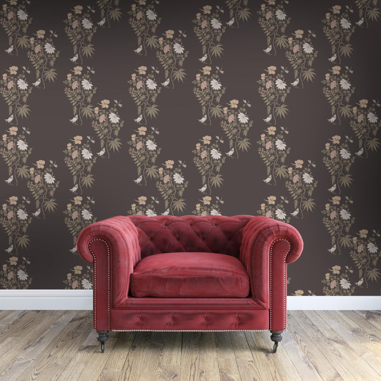 Burgandy-Chair-POT-BIRD-pink.jpg