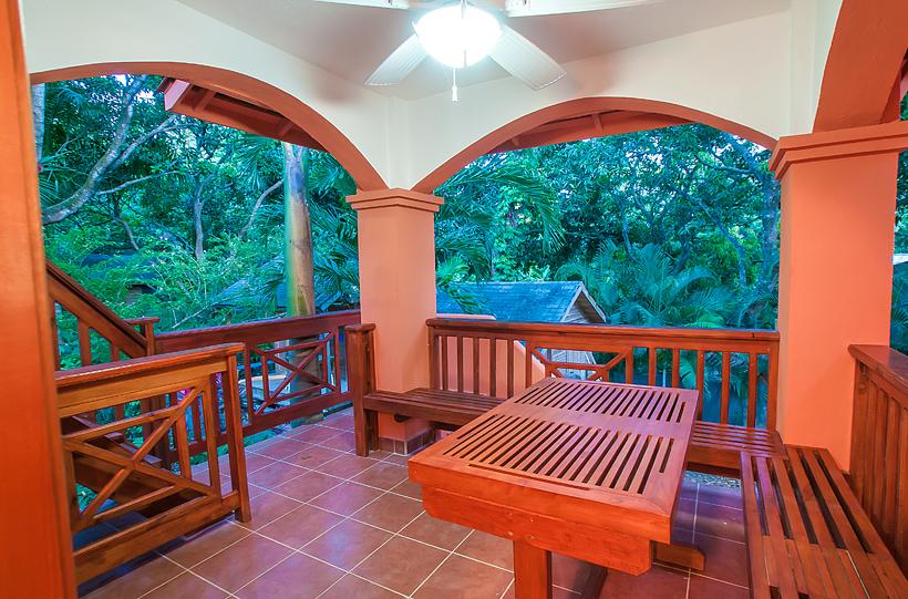 Porch Mango 2