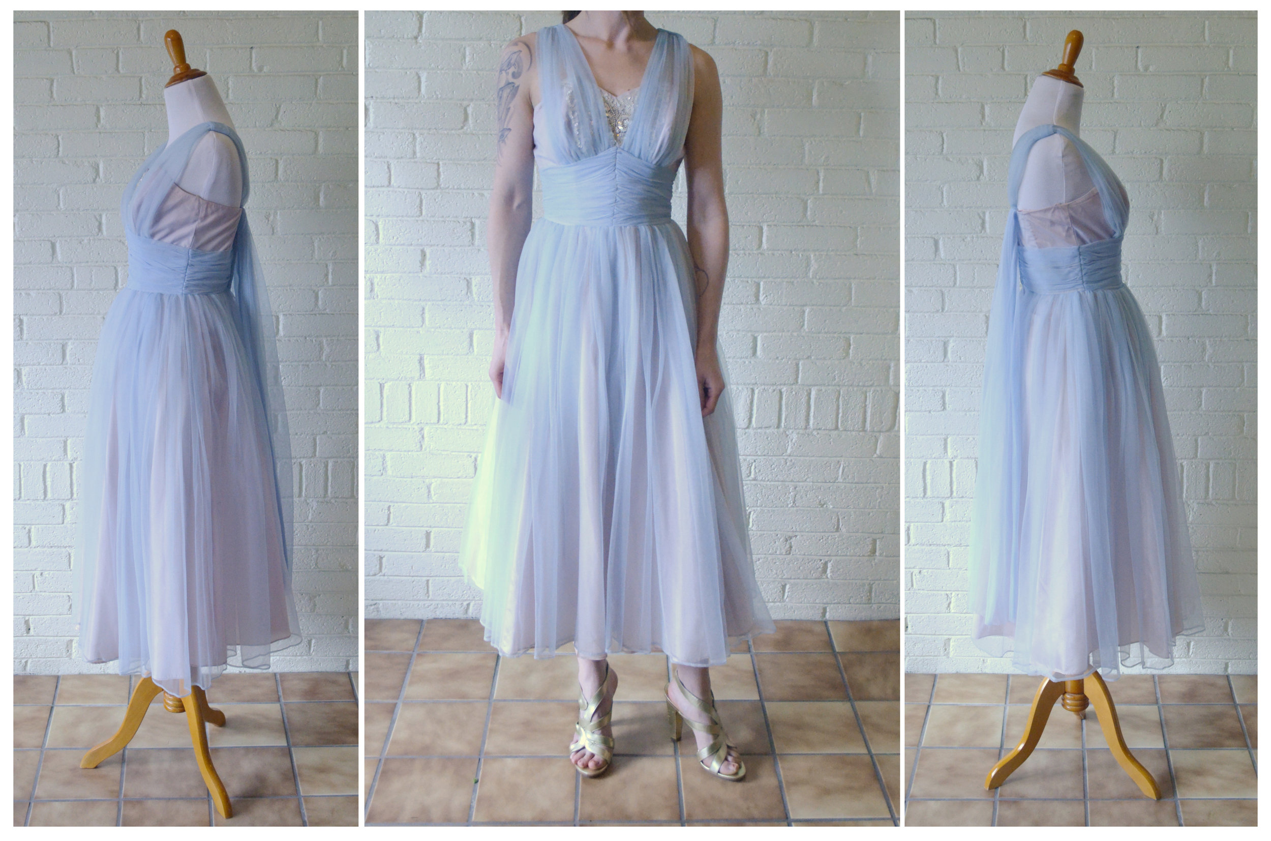 50s Party Dress Sides.jpg