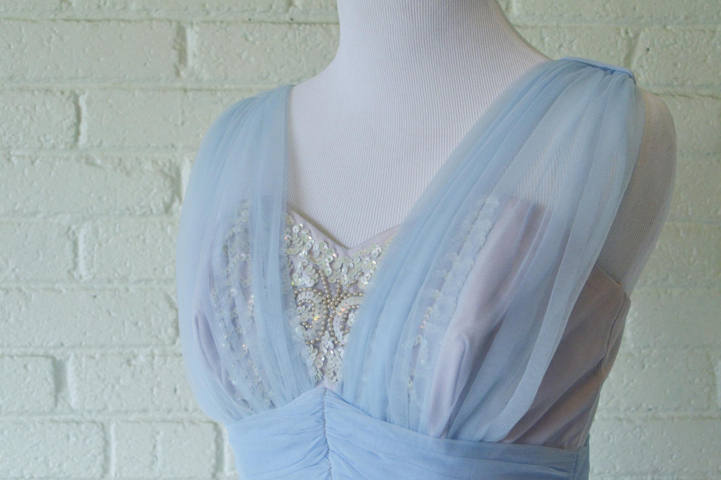 50s Party Dress 7.jpg