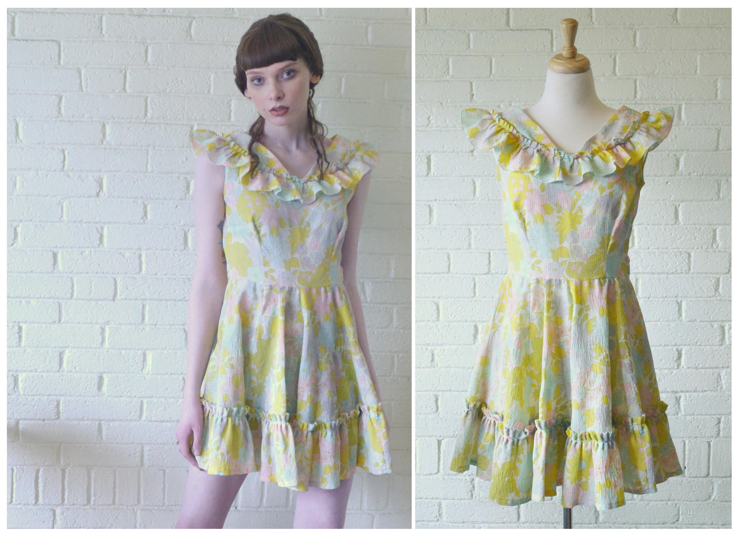 1960s Babydoll Dress Main.jpg