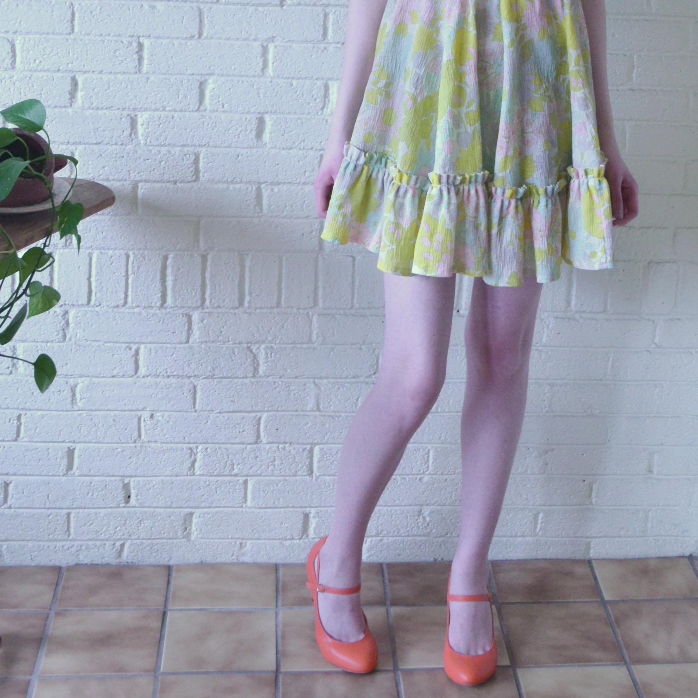 Novelty Print Baby Dress Teaser.jpg