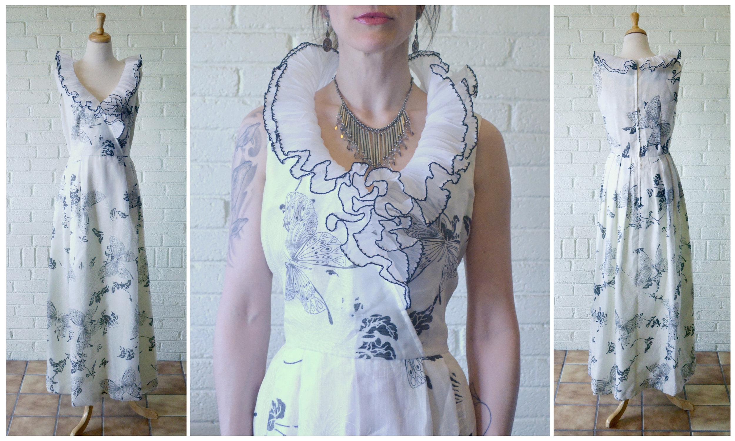 A. Shaheen Screenprinted Dress FB.jpg