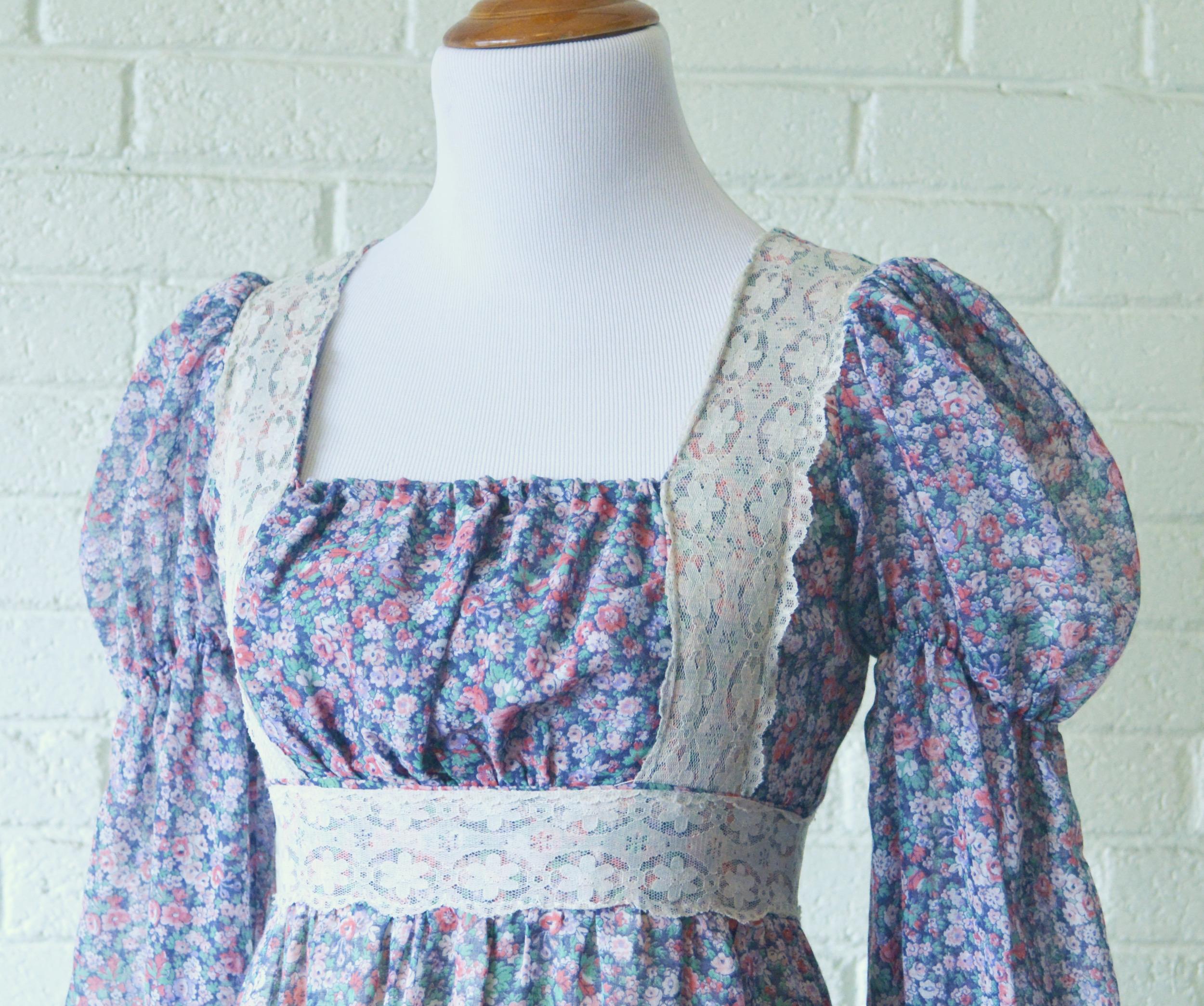 1960s Gunne Sax Peasant Dress 5.jpg