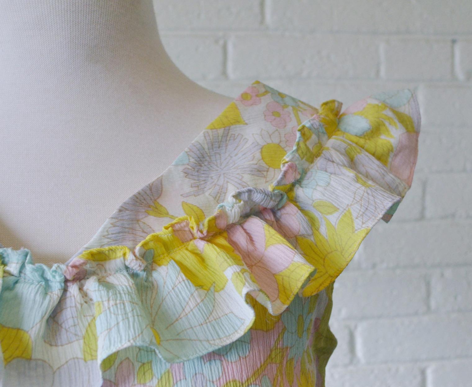 1960s Babydoll Dress 6.jpg