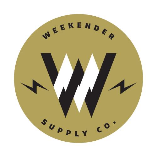 Weekender_Colour_GoldBadge.jpg