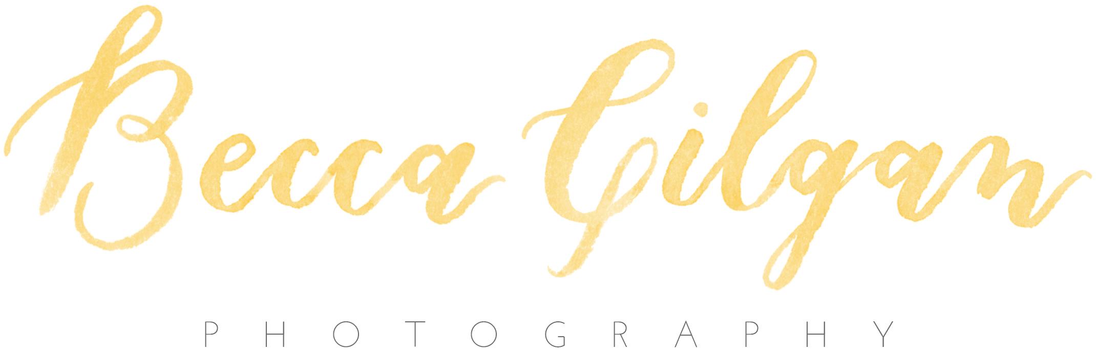 Becca final-color-crop.jpg