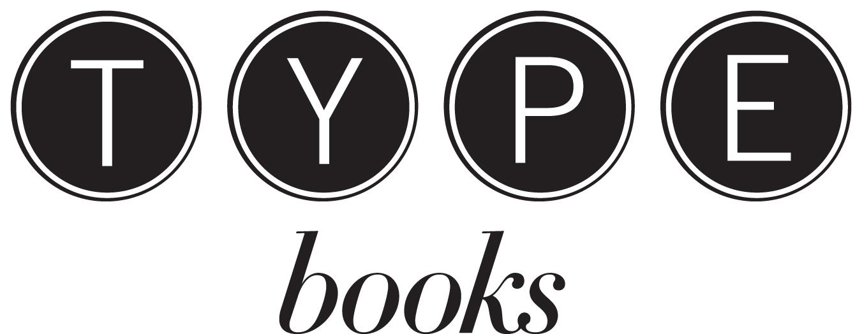 type books.jpg