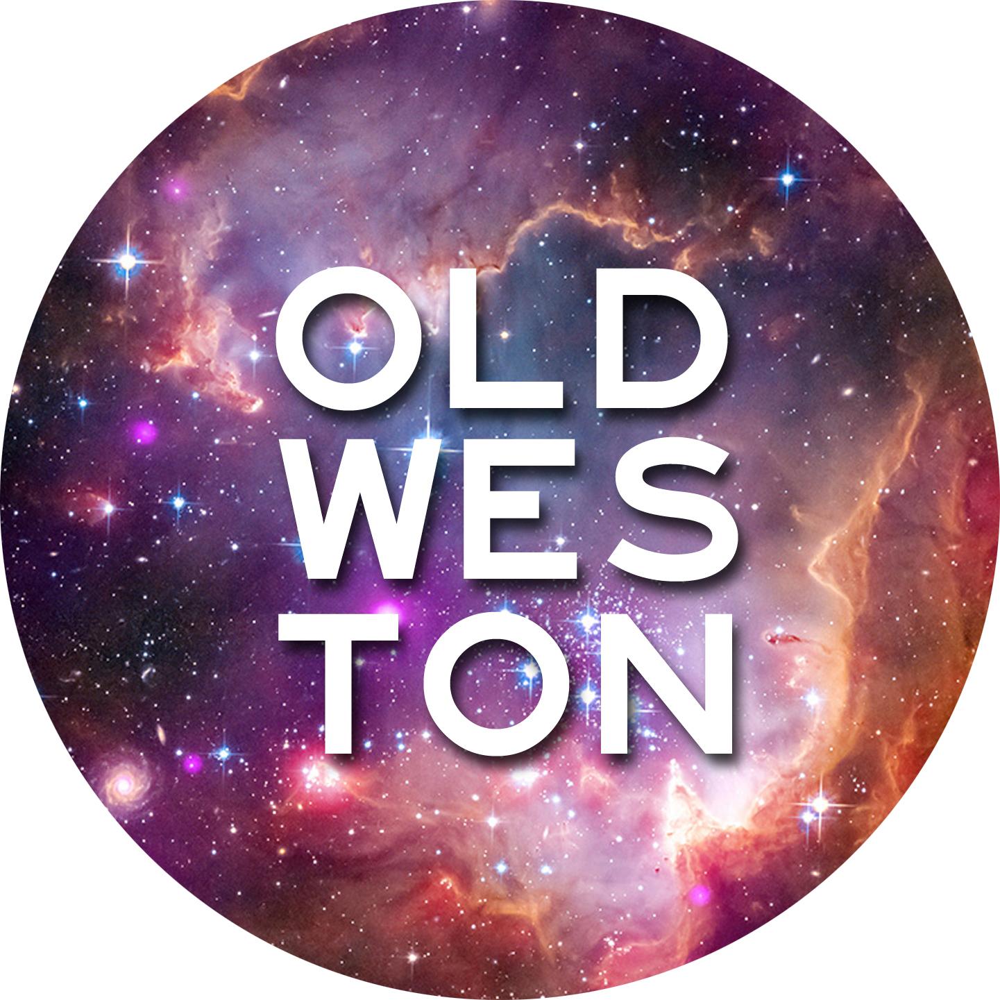 Old Weston Logo.jpg