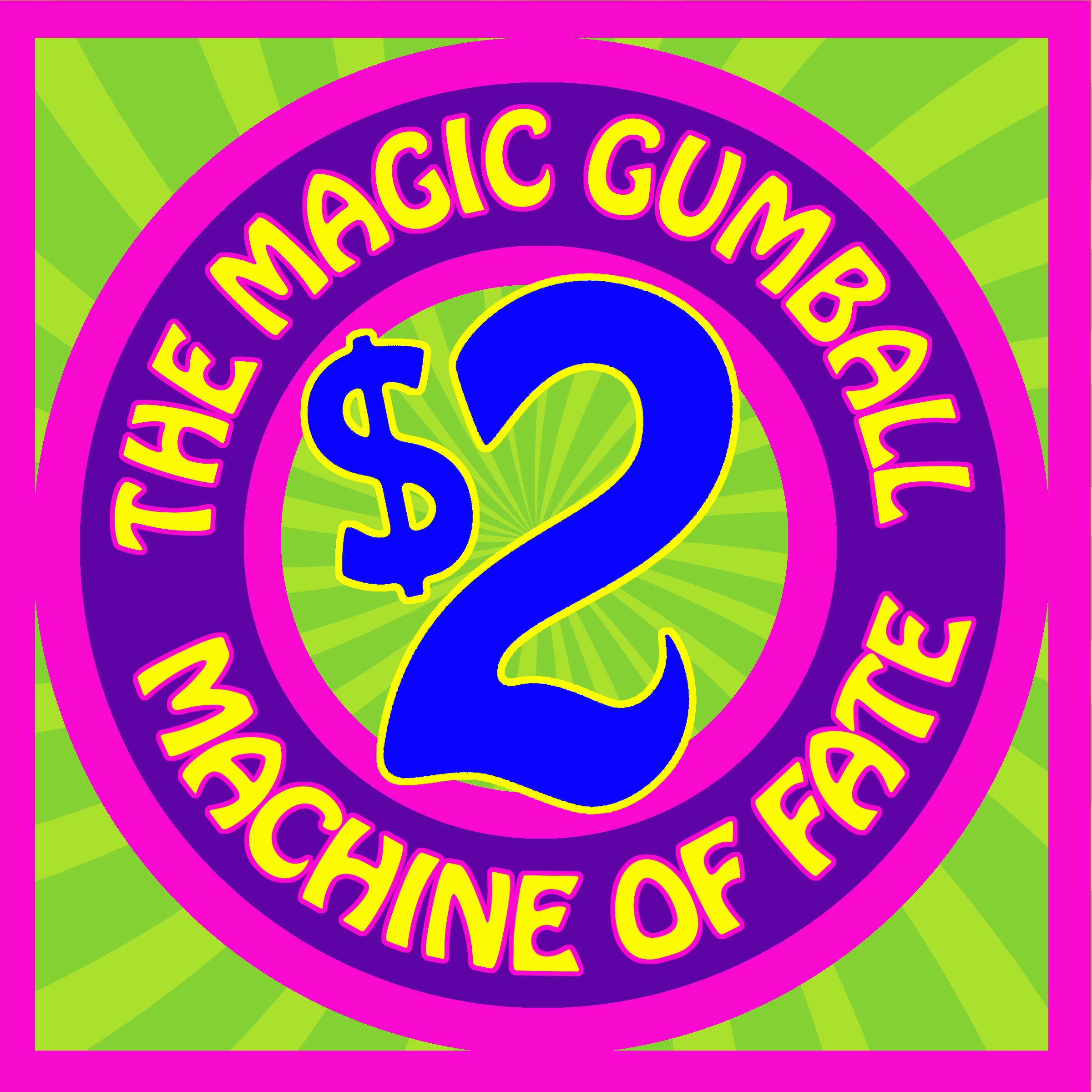 The Magic Gumball Logo.jpg