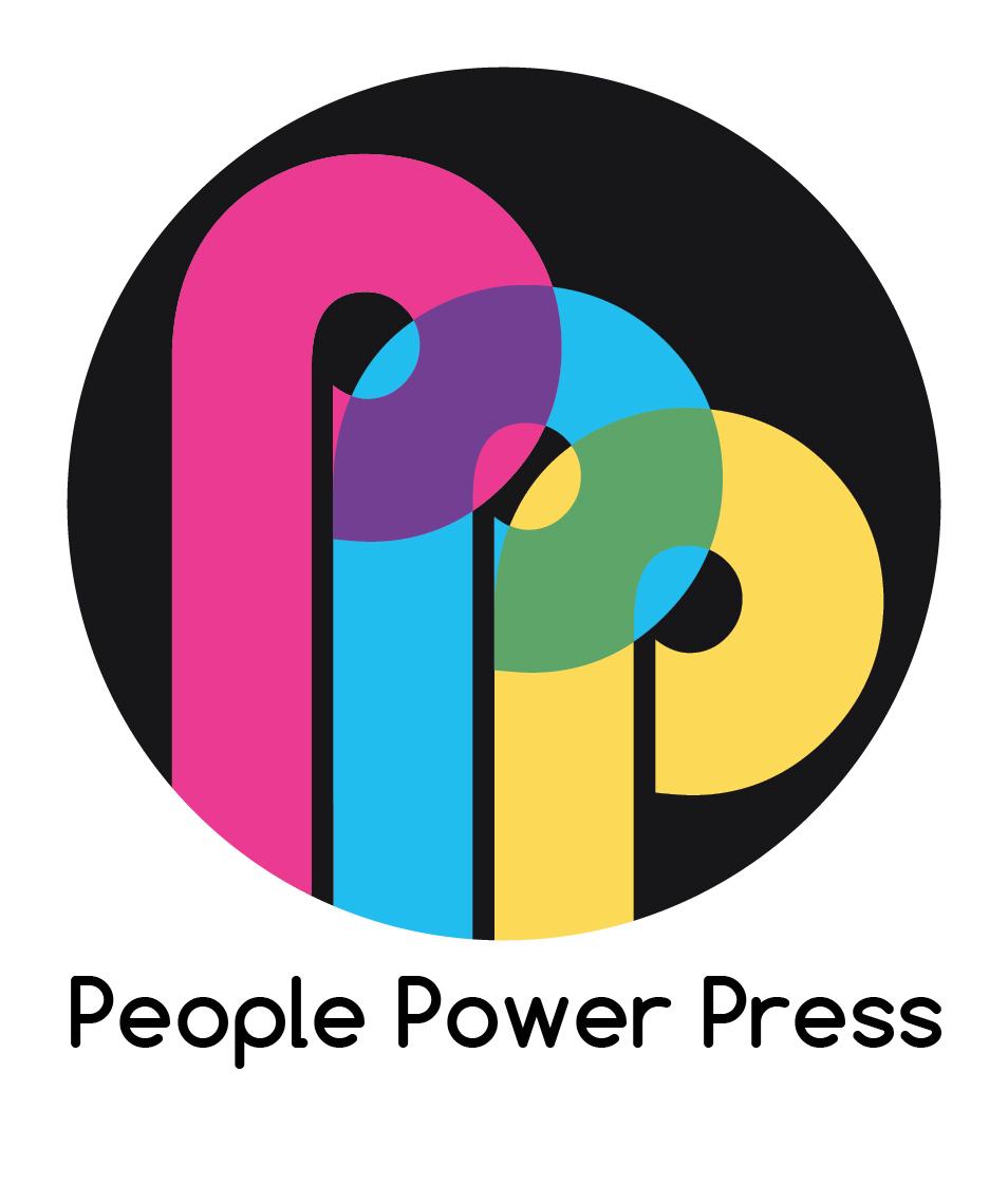 ppp circle logo (cropped) name.jpg