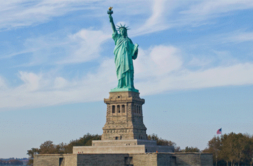 croppedforhomepage statue of liberty copy.jpg