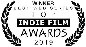 tifa-2019-winner-best-web-series.jpg